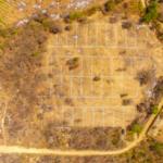 PLAYA PLATAFORMA/ Terrenos de 200M2/$250,000/ 100 metros de la playa 3