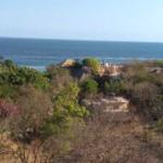San Agustinillo / Beach / 2900 M² / Panoramic View 2