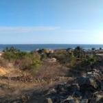 San Agustinillo / Beach / 2900 M² / Panoramic View 3