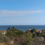 San Agustinillo / Beach / 2900 M² / Panoramic View 5