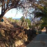 San Agustinillo / Beach / 2900 M² / Panoramic View 6
