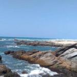 Puertecito Beach / 1600 m2 / Beach Front 5