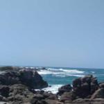 Puertecito Beach / 1600 m2 / Beach Front 4