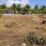 Playa Puertecito / 1600 m2 / Frente de playa 7