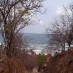 San Agustinillo beach/720 M²/Seaview 4