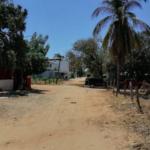 Tamarindos / Terreno 375 m2 / 2 cuadras de la playa 5
