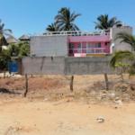 Tamarindos / Terreno 375 m2 / 2 cuadras de la playa 7
