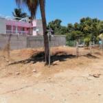 Tamarindos / Terreno 375 m2 / 2 cuadras de la playa 2