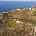 Playa Puerto Angel/UMAR/5000 m² 3