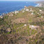 Puerto Angel beach/UMAR/5000 m² 5