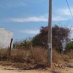 Punta Zicatela/Terreno de 670 M²/Close to beach 2