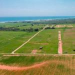 Playa Tierra Blanca/270 M²/$160,000 4