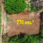 Punta de Zicatela / 270 m2 / Second entrance to La Punta 2