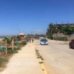 Punta Zicatela / 450 m2 / Beach Front 3