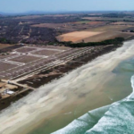 Plataforma / Lotes de 600 - 1000 m2 / Frente de playa 3