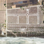 Plataforma / Lotes de 600 - 1000 m2 / Frente de playa 4
