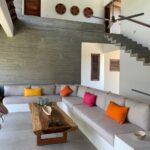 Casa J 16