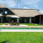 Casa J 15