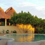 House for sale, Puerto Escondido. 10