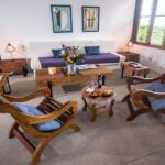 House for sale, Puerto Escondido. 7