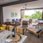 House for sale, Puerto Escondido. 5