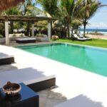 Villa del oceano 25