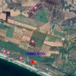 RANCHO LAS MANTAS/3,300M2 y 3,718m2 FRENTE DE PLAYA/CON ESCRITURA 4