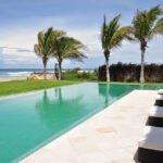 Villa del oceano 11