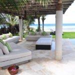 Villa del oceano 19