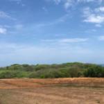 Barra Colotepec / Lote 746 m2 / Vista al mar 3