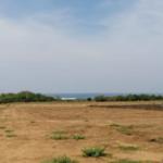 Barra Colotepec / Lote 746 m2 / Vista al mar 5