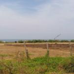 Barra Colotepec / Lote 746 m2 / Vista al mar 6