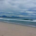 El Faro Coyul/ Lotes de 1000 m2 / Frente de Playa virgen 2