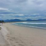 El Faro Coyul/ Lotes de 1000 m2 / Frente de Playa virgen 3