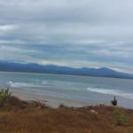 El Faro Coyul/ Lotes de 1000 m2 / Frente de Playa virgen 4