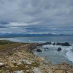El Faro Coyul/ Lotes de 1000 m2 / Frente de Playa virgen 5