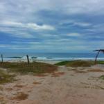 El Faro Coyul/ Lotes de 1000 m2 / Frente de Playa virgen 6