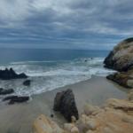 El Faro Coyul/ Lotes de 1000 m2 / Frente de Playa virgen 7