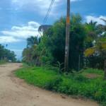 Punta de Zicatela / 1125 m2 / Acceso directo a la Playa 2