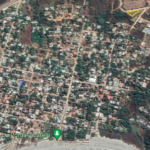 Punta de Zicatela / 1125 m2 / Acceso directo a la Playa 7