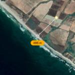 Tierra blanca / Lotes 200 - 250 m2 / a 500 m de la playa 4