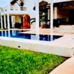 Costa Cumana/ Casa de Playa / Segunda línea de Playa 3
