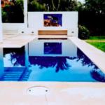 Costa Cumana/ Casa de Playa / Segunda línea de Playa 4
