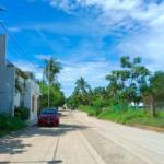 Punta de Zicatela / 300 m2 / Muy cerca de zona turística 2