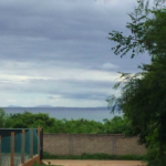 Punta de Zicatela / 600 m2 / Con vista al mar 5