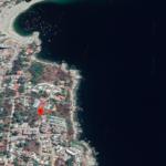 Playa Carrizalillo / Condos desde 116 - 227 m2 / Vista al mar 2