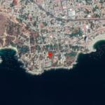 Playa Carrizalillo / Condos desde 116 - 227 m2 / Vista al mar 7