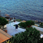 Playa Carrizalillo / Condos desde 116 - 227 m2 / Vista al mar 3