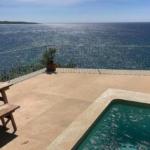 Playa Carrizalillo / Condos desde 116 - 227 m2 / Vista al mar 5
