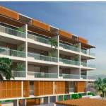 Playa Carrizalillo / Condos desde 116 - 227 m2 / Vista al mar 6